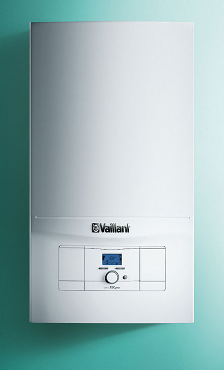 vaillant-turbotech-plus